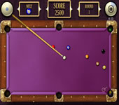 Rack Em Up 9 Ball